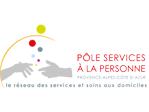 Partenaire Essentiel Services