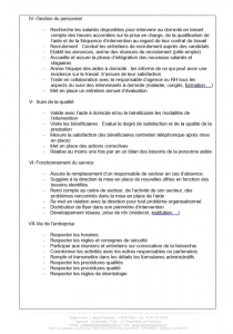 responsable-secteur-gardanne-ficheposte2