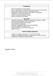responsable-secteur-gardanne-ficheposte3