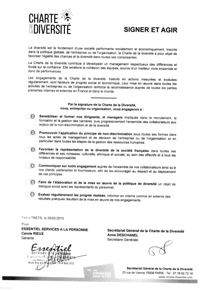 charte_diversite_essentiel-services