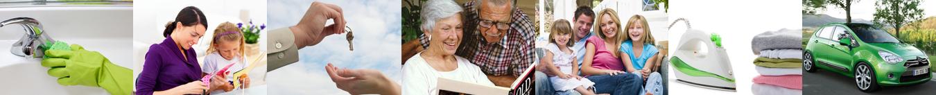 Essentiel services aide à domicile trets aix en provence saint maximin