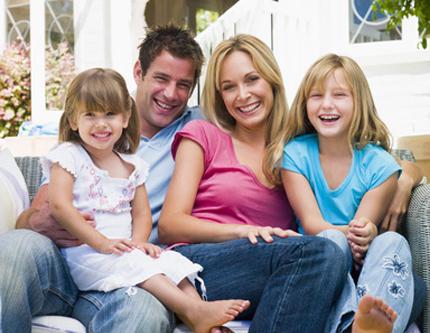 garde enfants à domicile aide aux devoirs aix en provence trets saint maximin