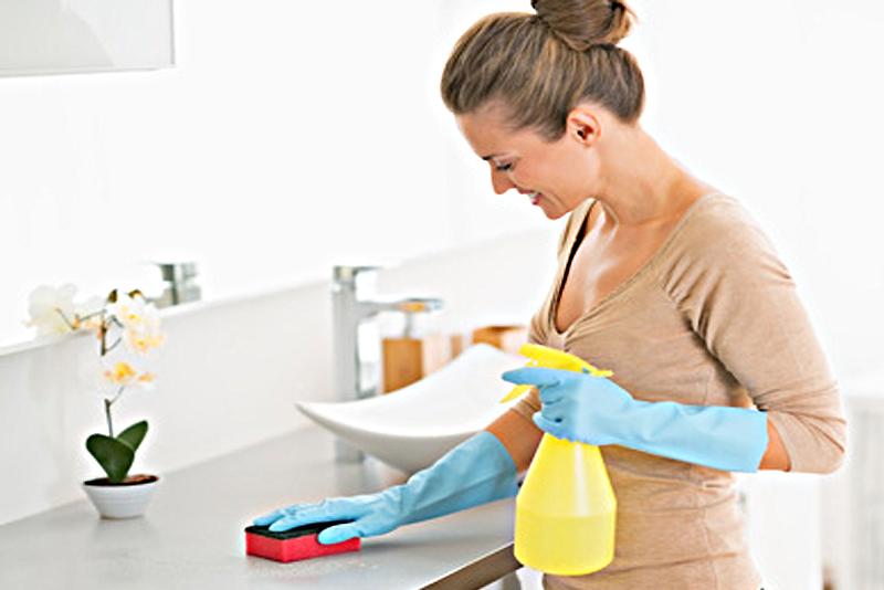 Femme de ménage location saisonnière aix provence trets puyricard eguilles fuveau maximin