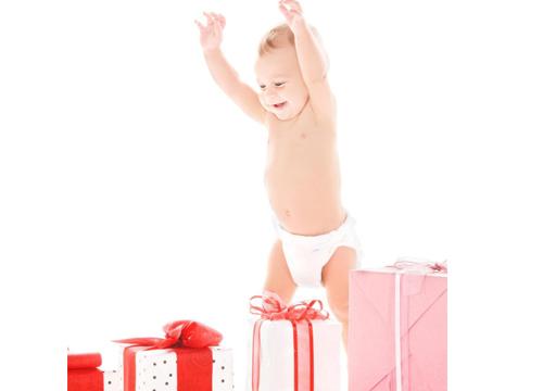 Bon cadeau prestation aide à domicile naissance aix trets saint maximin essentiel services